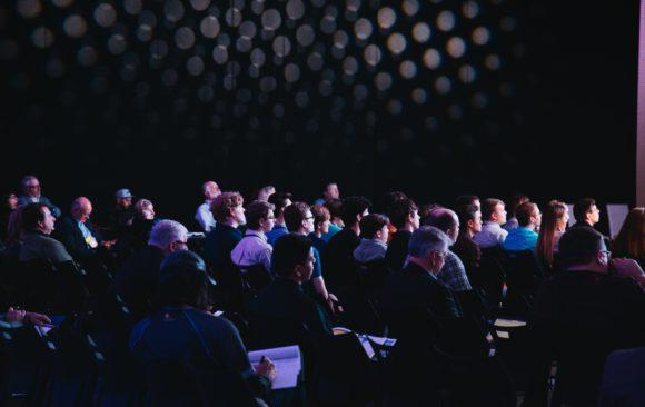 SpaceTech Expo Europe 2019