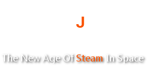 SteamJet Space Systems