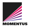 Momentus - Your Connecting Flight in Space