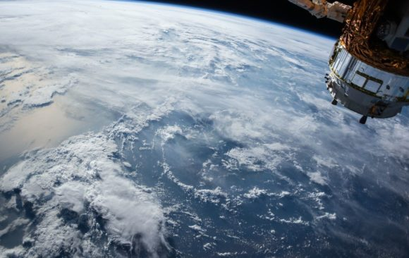 Steamjet Space Systems signs up to SPRINT